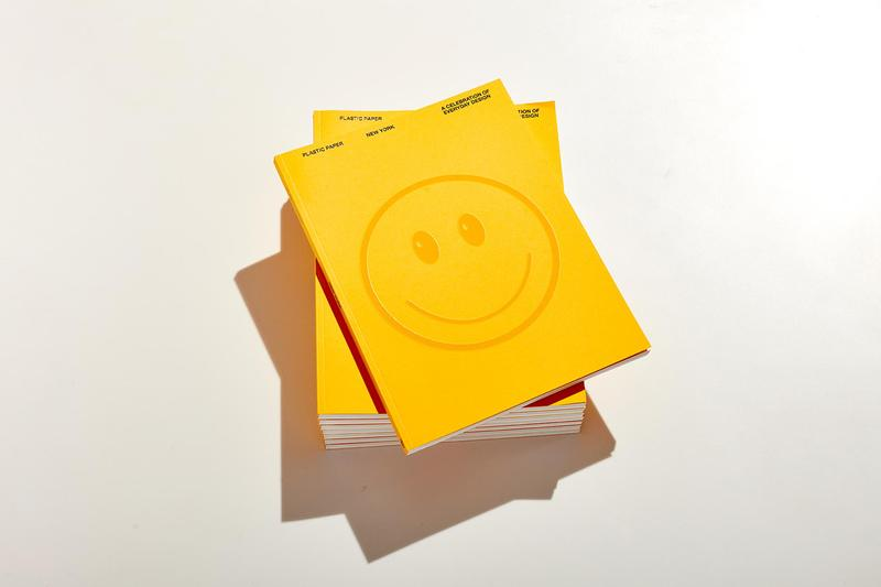 plastic paper placeholder sho shibuya