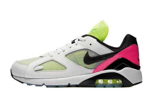 """Nike Air Max 180 """"BLN"""""""