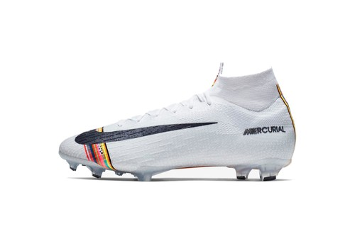 "Nike Mercurial 360 Superfly ""LVL UP"""