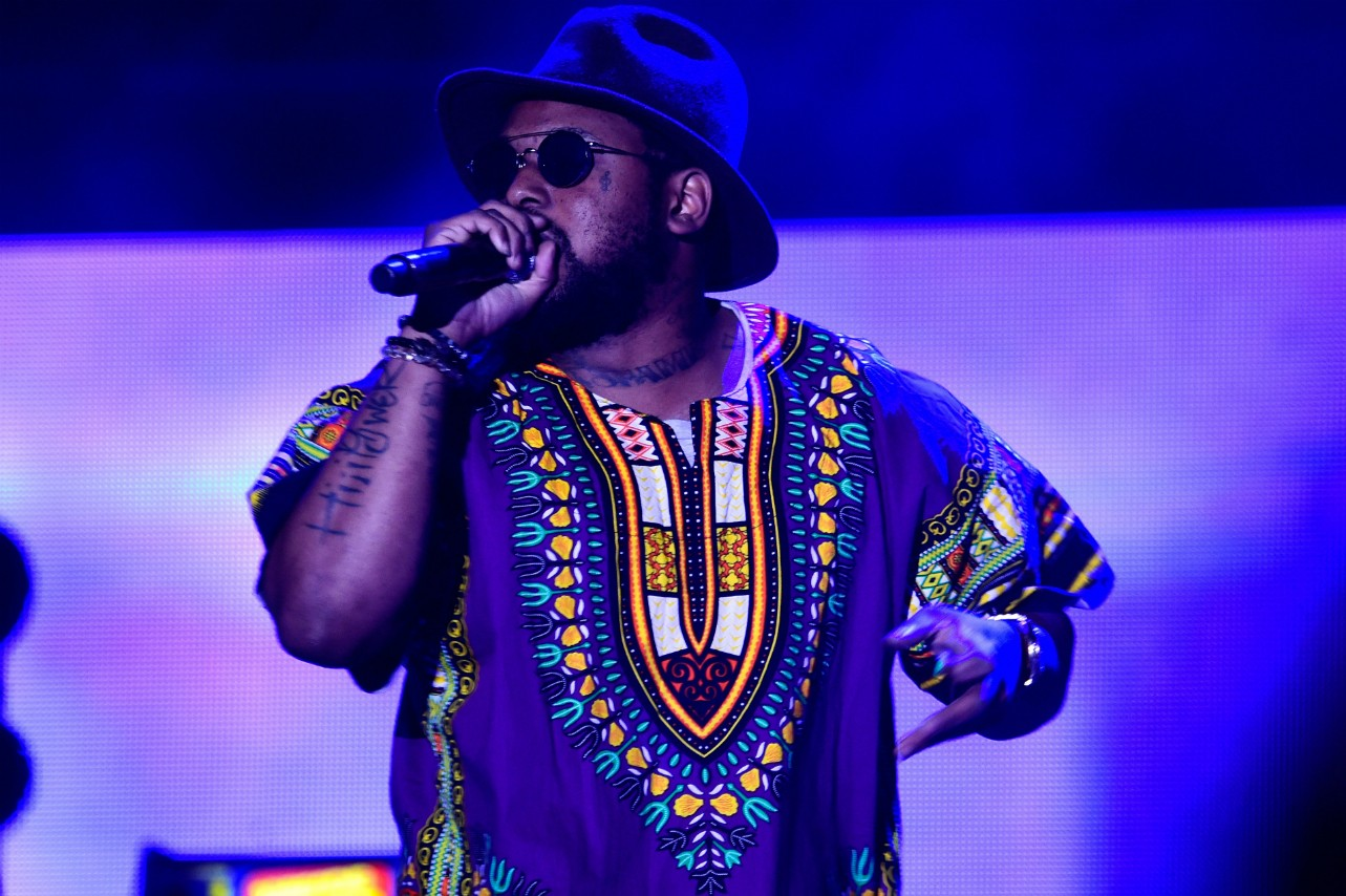 ScHoolboy Q numb numb juice Anderson paak ventura Chief Keef glotoven YG wasted Zaytoven Offset Lil Keed Lil Gotit Sada Baby Mustard, 03 Greedo, E-40, Cinco bgm no hooks 2 Peezy DaBoii Natia Airplane James 42 Dugg offset jim best new tracks music songs albums projects mixtapes videos 2019 march 15