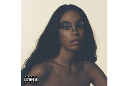 Listen to Solange's New Album 'When I Get Home' Featuring Pharell, Tyler, The Creator & More