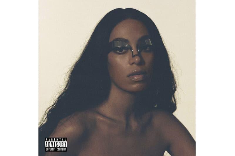 Solange 'When I Get Home' Album Stream Tyler the Creator Earl Sweatshirt Gucci Mane Playboi Carti Dev Hynes Cassie Pharell Sampha