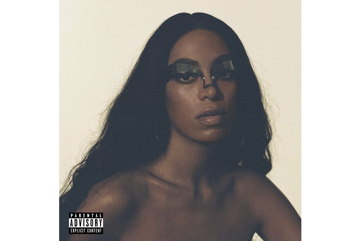 Solange Gesaffelstein 2 Chainz G Eazy Blueface Shlohmo FT HopOut Drake Summer Walker J Cole Gunna Earl Swavey Rucci Rexx Life Raj best new music projects albums songs tracks singles march february 2019 west coast rap hip hop
