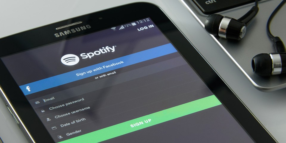 Spotify Premium Users Now Get Hulu for Free | HYPEBEAST