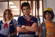 Watch the First Official 'Stranger Things' Season 3 Trailer