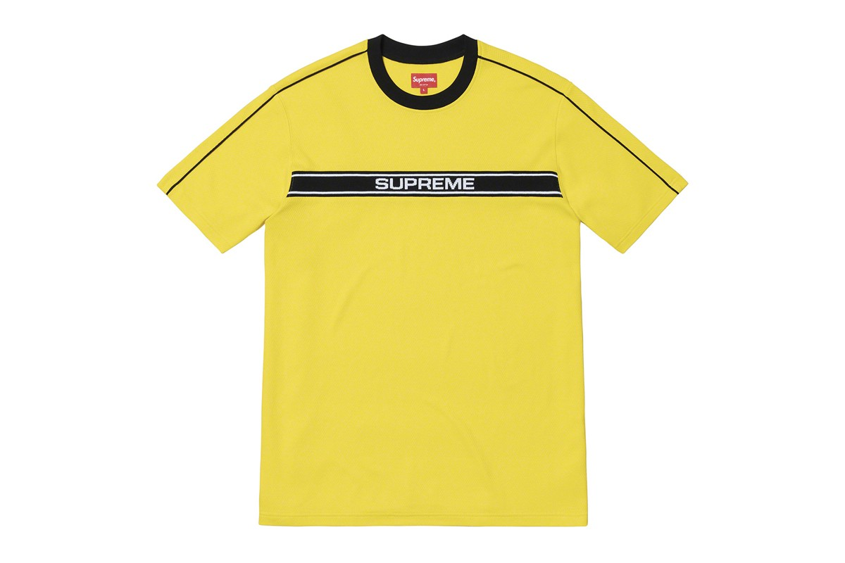 Supreme Palace Spring Summer 2019 Drop List Week 3 Week 4 Vetements 3.PARADIS roar Roarguns Colmar A.G.E. Anti Social Social Club