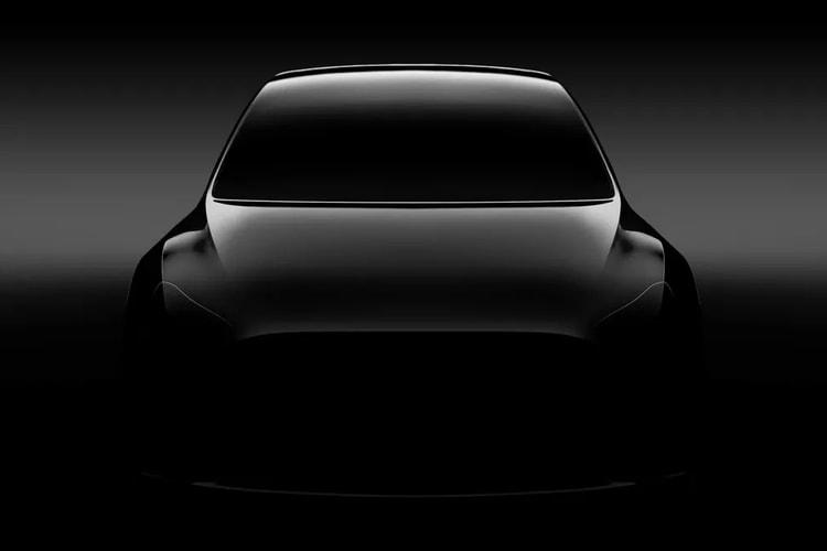 6ff03f80d0c Elon Musk Air Jordan 1 Tesla DeMarco Custom | HYPEBEAST