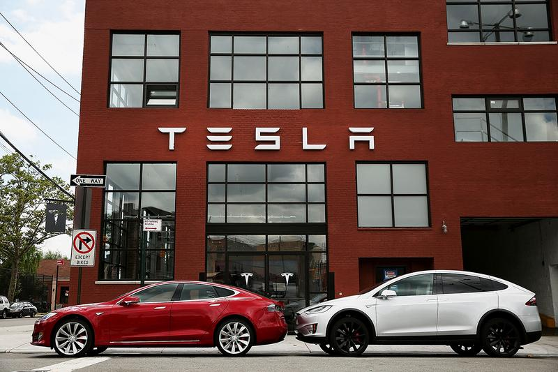 Tesla Price Increase 3% Delay Pushed Back When Go Up Raise Why Orders Surge Unusually High
