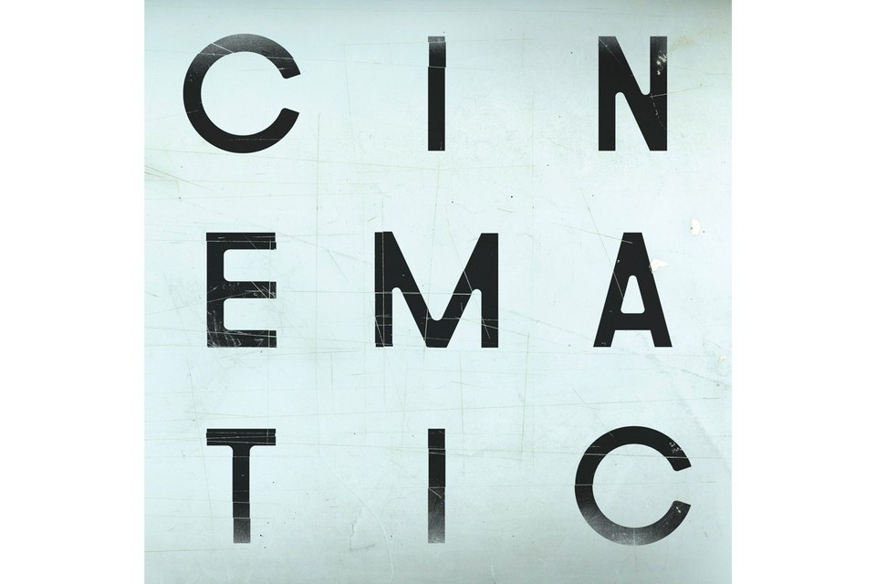 The Cinematic Orchestra Reemerges With Ethereally-Tuned 'To Believe'
