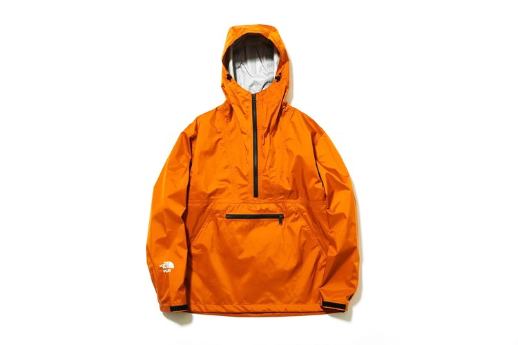 67710dead The North Face Cultivation Jacket, Anorak, Pants | HYPEBEAST