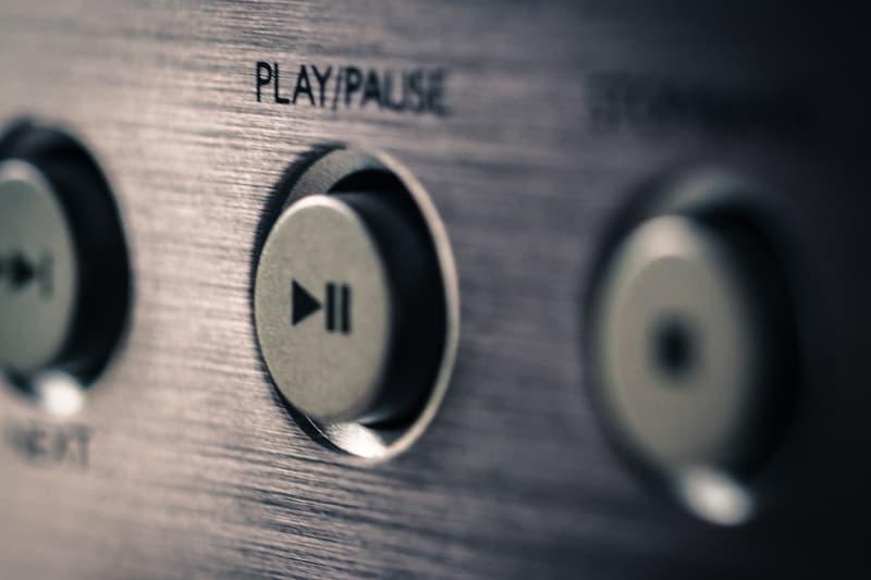 us music spending 10 billion usd highest in decade riaa recording industry association of america