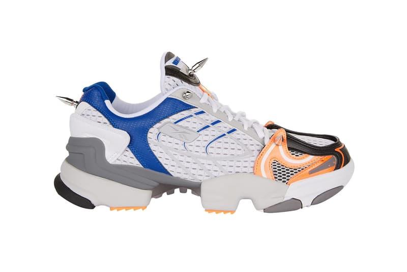 Absay descuento Negligencia  Vetements Spike 400 Runner Sneakers | HYPEBEAST DROPS