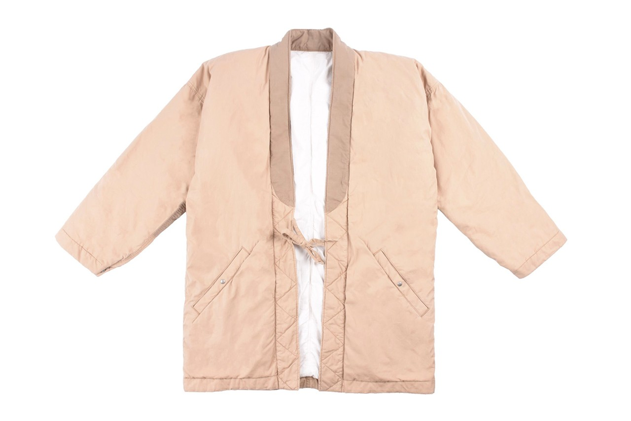 grailed visvim archive collection sale release info julian fetterman hiroki nakamura march 4 2019 date
