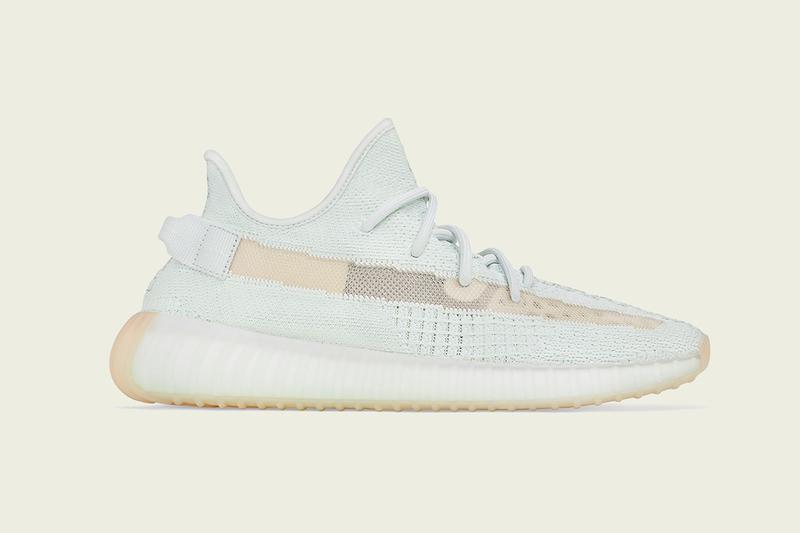 ff6b5595257 adidas Originals kanye west yeezy boost 350 v2 release details closer look  hyperspace official asia pacific