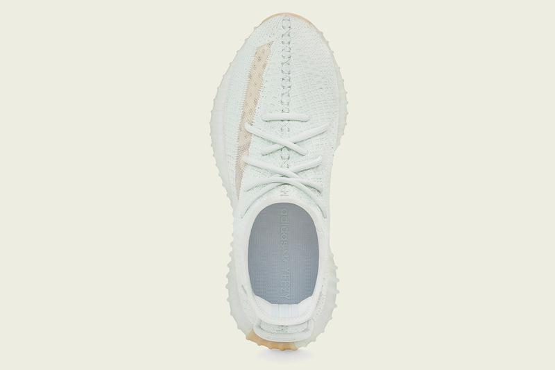 adidas Originals kanye west yeezy boost 350 v2 release details closer look hyperspace official asia pacific africa india pacific drop buy purchase raffle