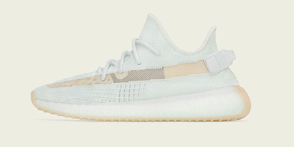 sale retailer fcca3 284fc YEEZY BOOST 350 V2  Hyperspace  Official Release