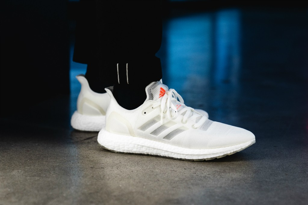 eac87ae87 adidas FUTURECRAFT.LOOP Recyclable Running Shoes