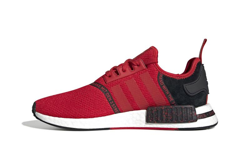 info for 6ef8a d3bd6 adidas Originals NMD R1
