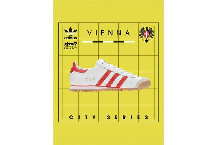 463c7a1fae69 adidas Originals NMD City Sock Seeulater Winter Wool Pack | HYPEBEAST