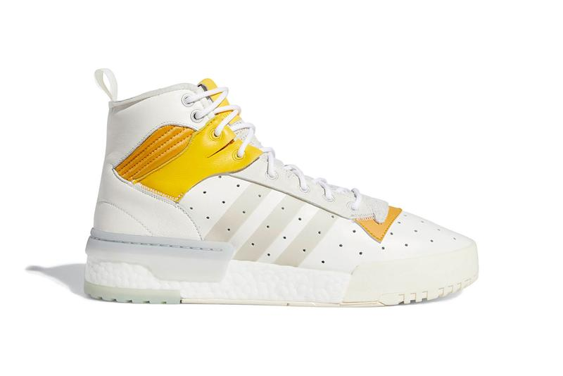 adidas Rivalry RM Summer 2019 Colorways Release info buy price drop basketball