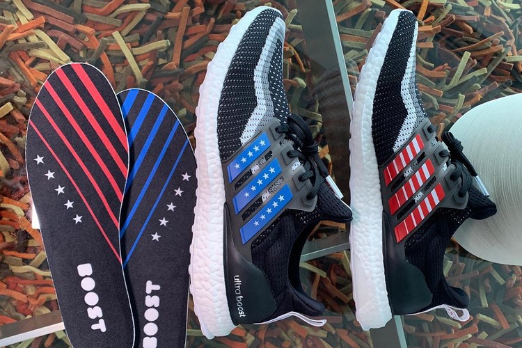 53c659f6535b0 adidas UltraBOOST 2.0 Surfaces in Stars   Stripes Colorway