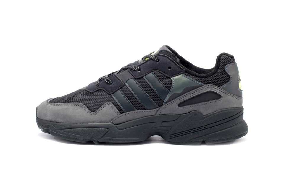 another chance 696ac b3546 adidas