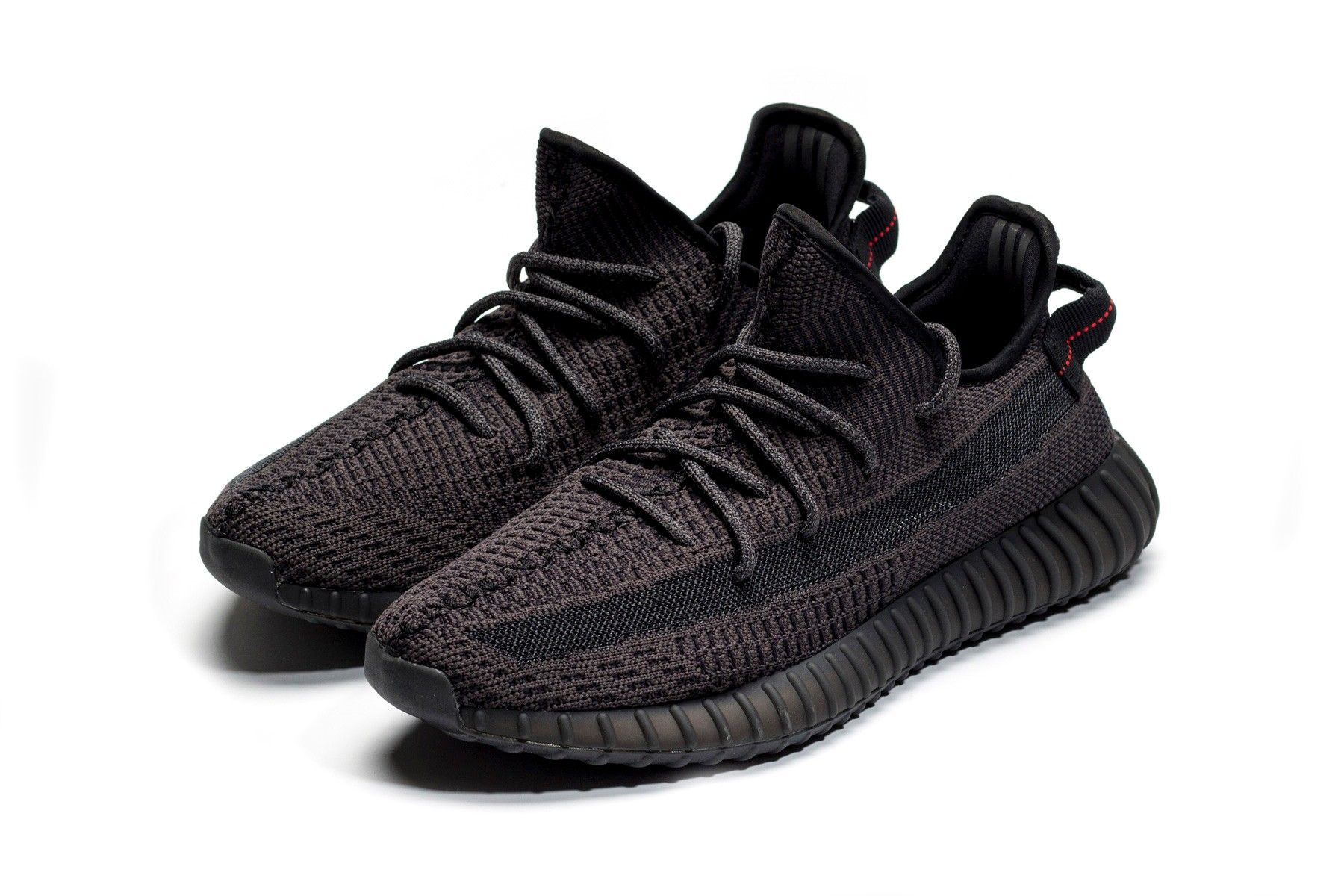 yeezy 350 b2 black