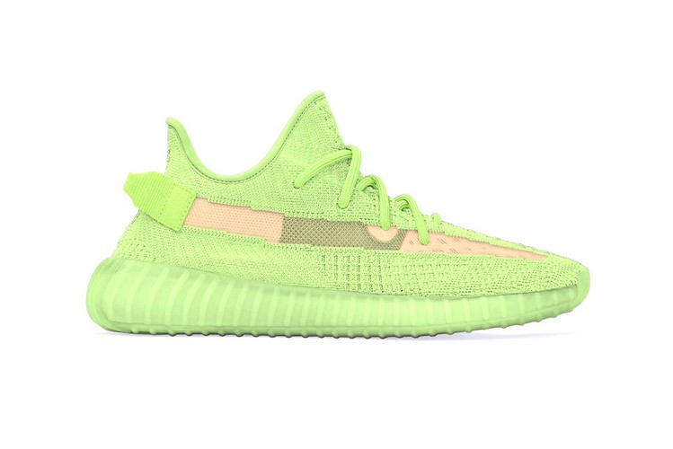 b37b1fd5378 The YEEZY BOOST 350 V2