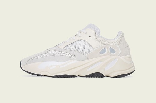"""adidas YEEZY BOOST 700 """"Analog"""" Gets Official Look & Release Date"""