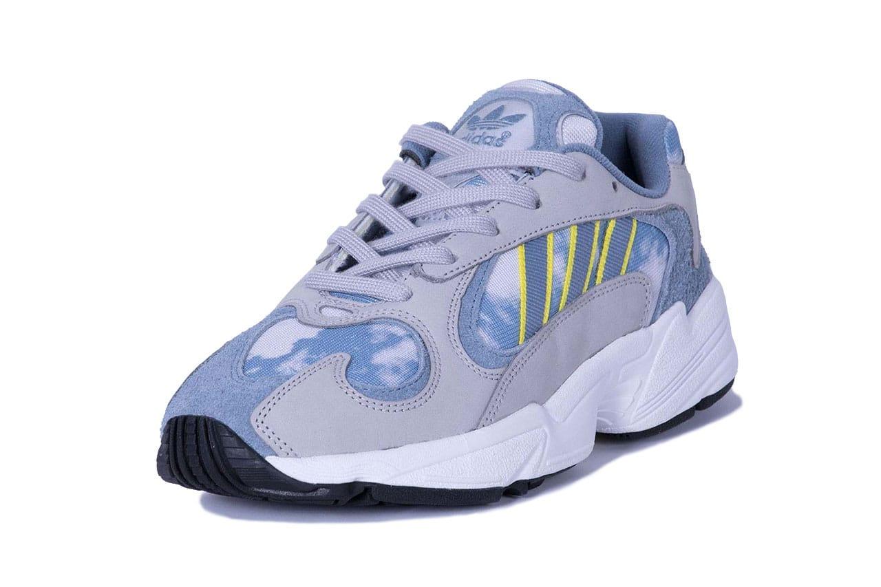 yung adidas 1