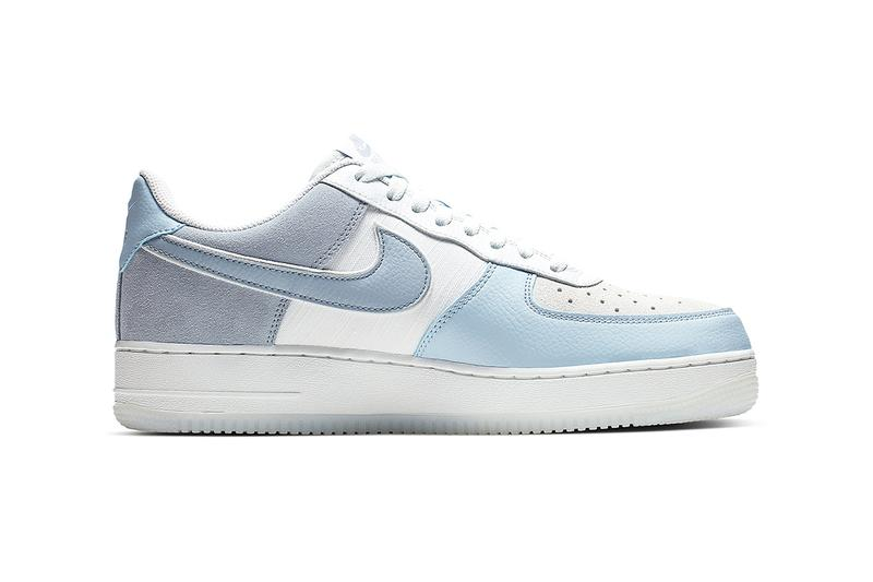 b4e94c7b31 Nike Air Force 1 '07 LV8 2
