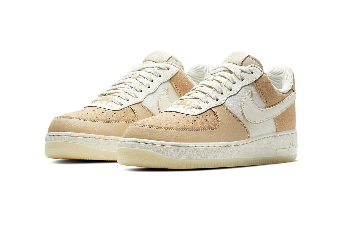 Nike Air Force 1 '07 LV8 2 \