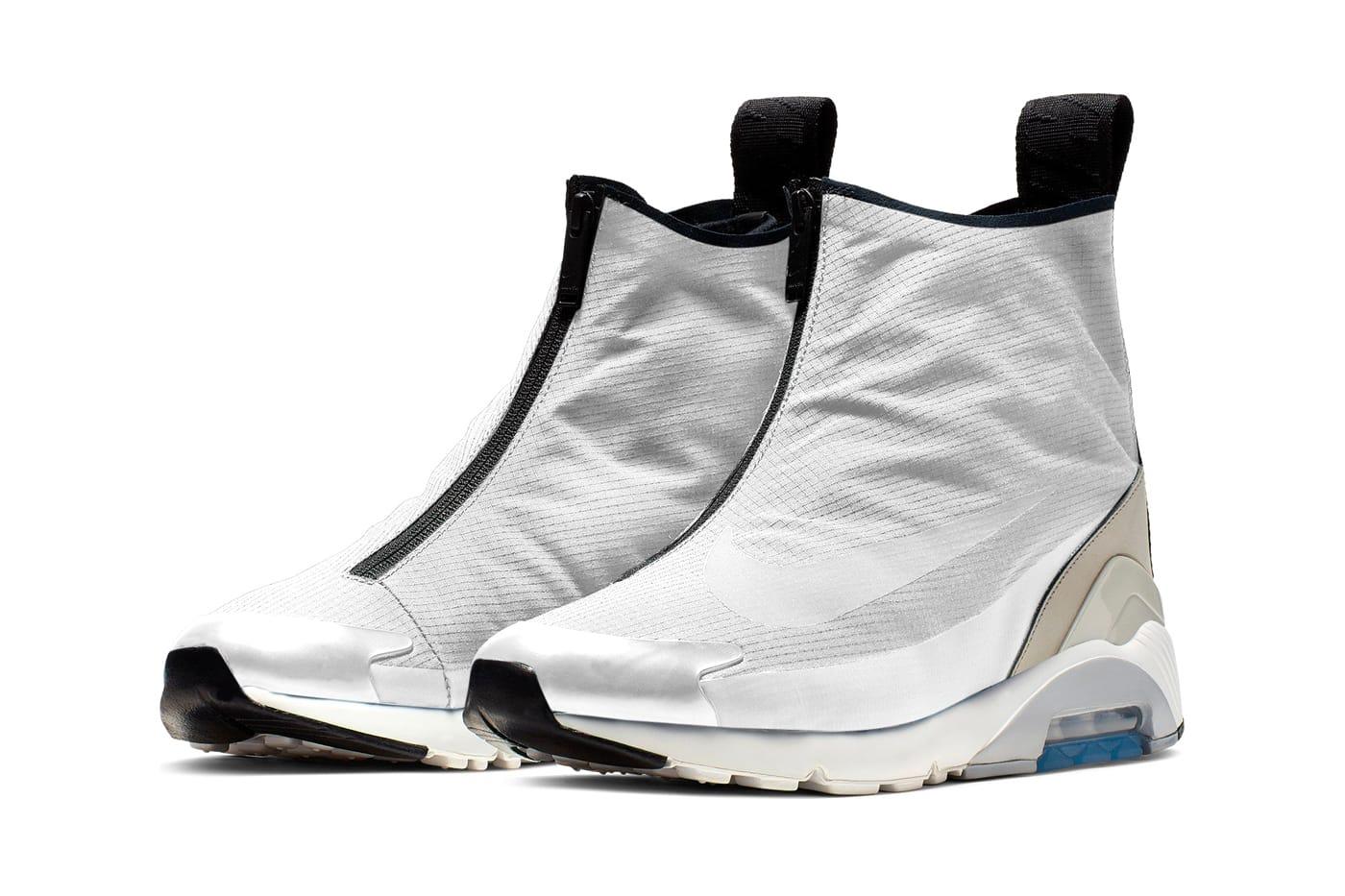 AMBUSH x Nike Air Max 180 Hi \