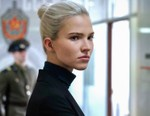 'ANNA' Is the Latest Femme Fatale to Arrive on the Big Screen