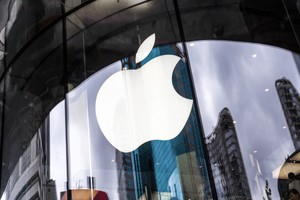 Apple Sued for $1 Billion USD After Facial Recognition Leads to False Arrest