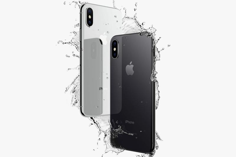 apple iphone xe production xs iphone xs max sales iphone xr samsung