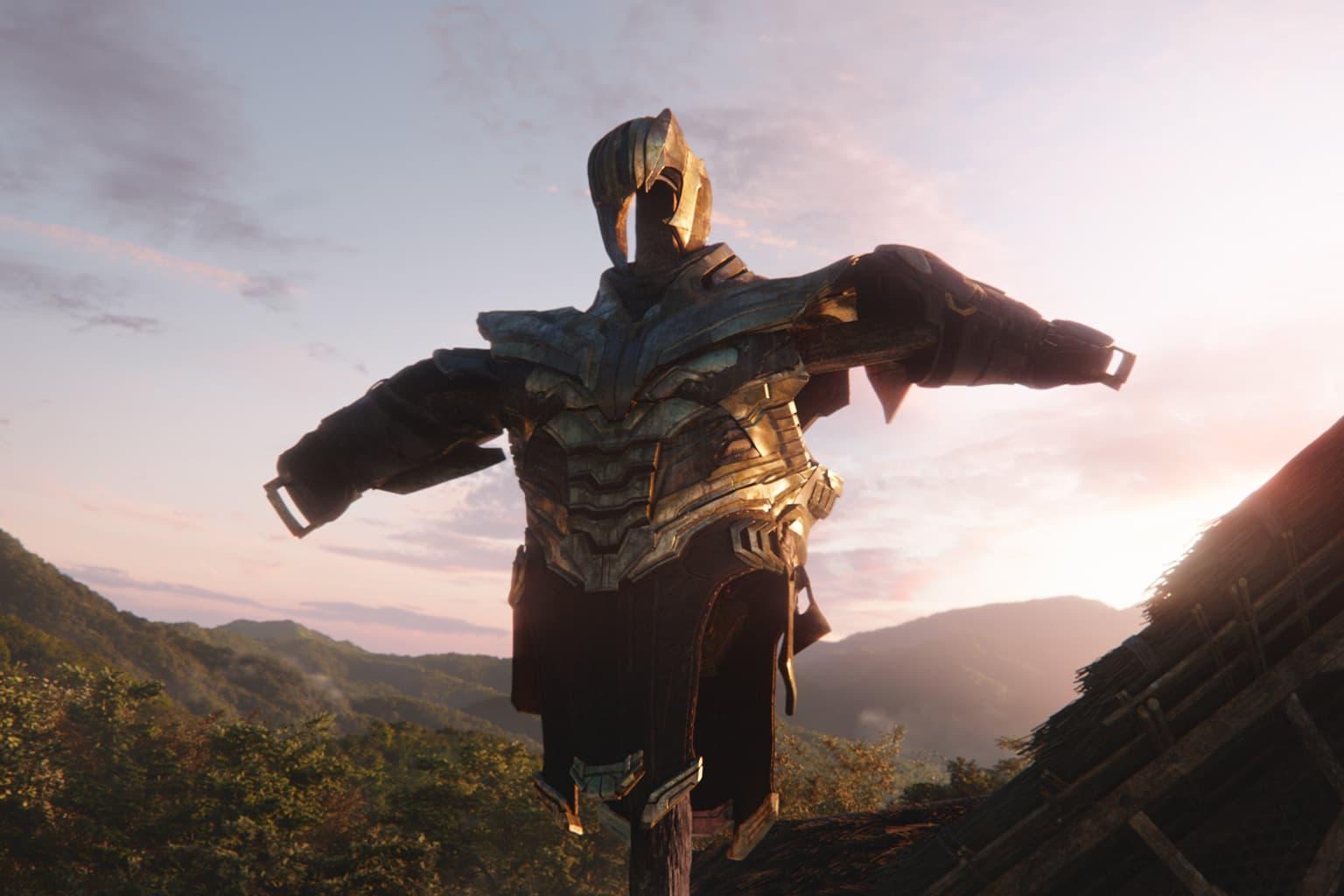 'Avengers: Endgame' Directors Pen Letter to Fans Asking Not to Spoil the Movie
