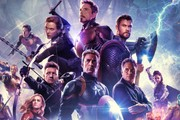 'Avengers: Endgame' Has No Post-Credit Scenes