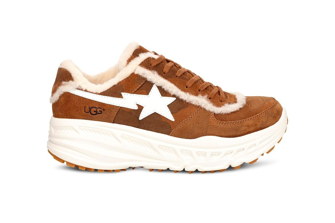 d78098f82468 Best Sneaker Releases  May 2019 Week 1 bape ugg haven clarks originals Y-3
