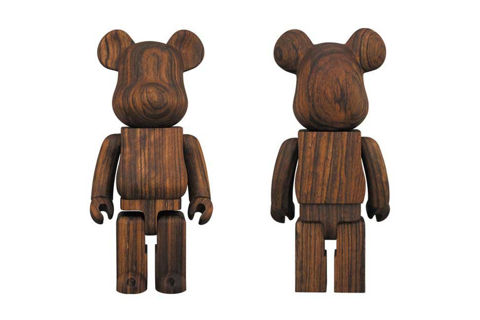 tom sachs nikecraft adam lister sergio tacchini joyce pensato nanzuka karimoku medicom toy bearbrick paddle8 learn and skate skateboards best art drops