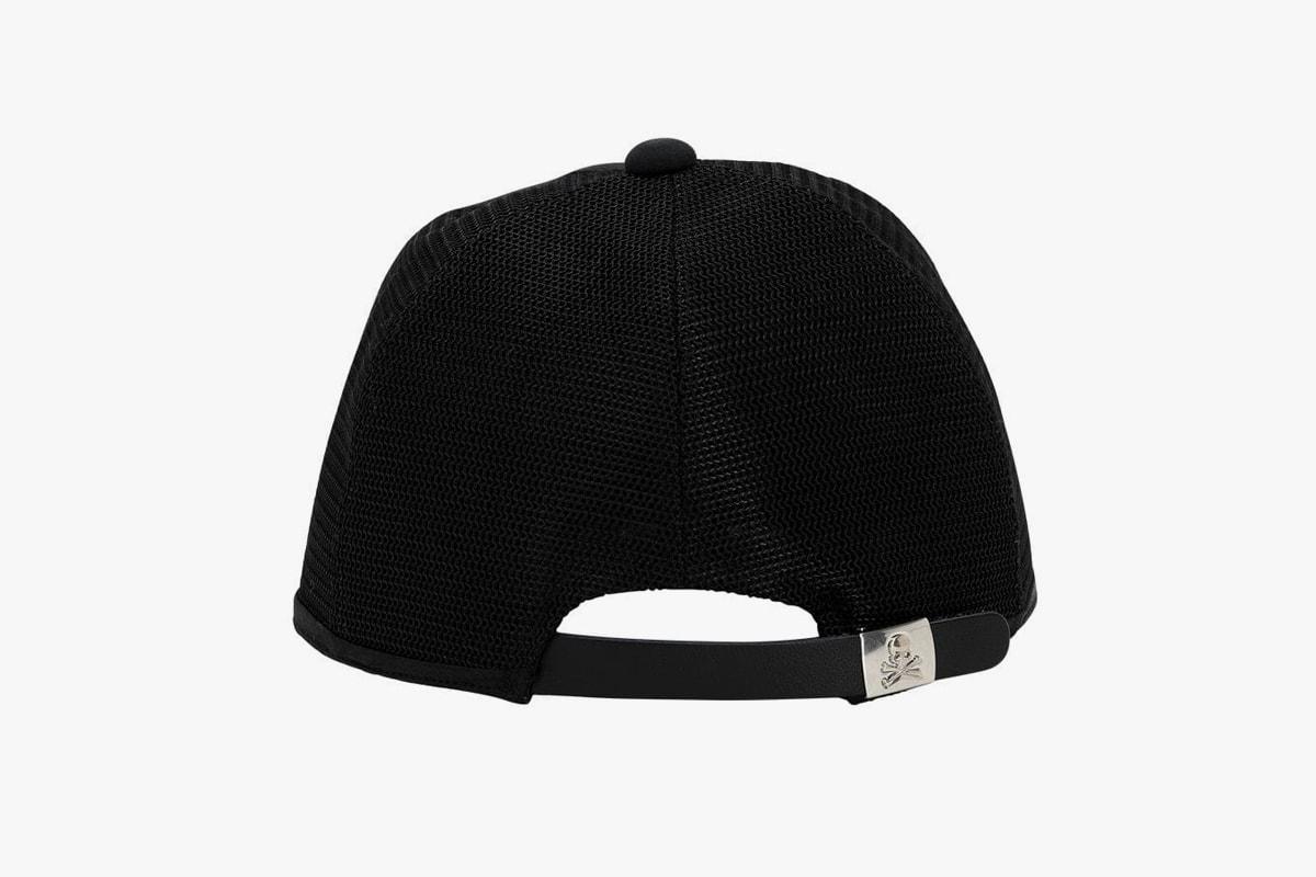 Best Hats Caps Spring 2019 Balenciaga off white Heron Preston Prada mastermind WORLD Gucci A-COLD-WALL 1017 ALYX 9SM and Wander Rick Owens DRKSHDW
