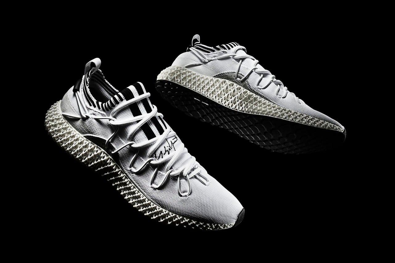 Best Sneaker Releases: May 2019 Week 1