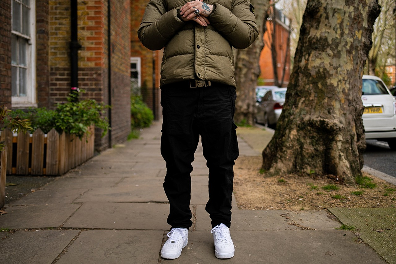 Bexey London Street Style Shoreditch East Streetsnaps BexeySwan Lil Peep Music Musical Artist Rapper Singer CUTTHROAT SMILE GO GETTA @bexeyswan