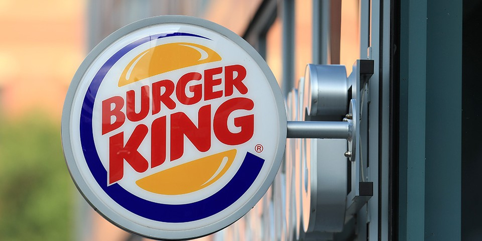 "Burger King's ""Impossible Whopper"" to Be Sold in All U.S. Locations (UPDATE)"