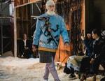 Calvin Klein Rebranding Could Cost $240 Million USD Following Raf Simons' Departure