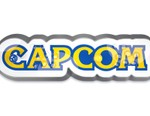 Capcom Home Arcade Is a Plug-And-Play Stick With Games
