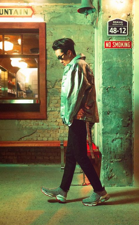 christian louboutin komi wednesday campanella zion t run loubi campaign sneakers statement spring