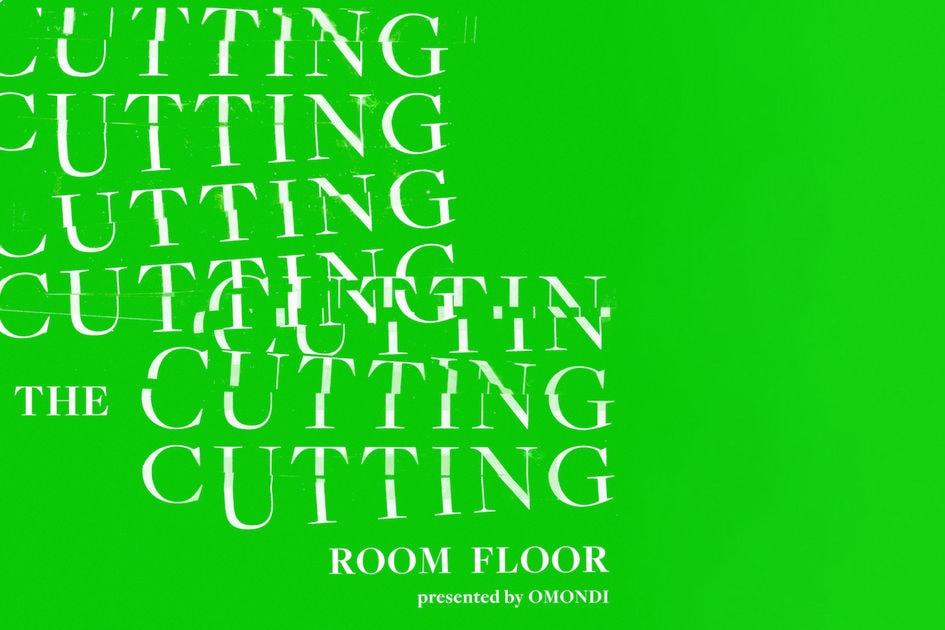 5 Fashion Podcasts Best Listening iTunes Spotify Streaming Streetwear Blamo UK6 The Cutting Room Floor Maekan Blamo! Failing Upwards