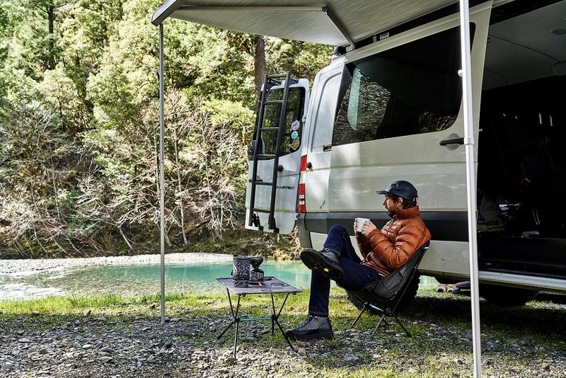 danner helinox camp light boot chair table black shoes 2019 april ss19 spring summer 1 one hardtop buy price cost