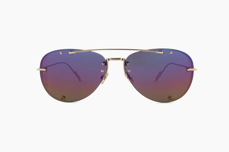 b06aabe9e688 Dior Purple Chroma1 Metal Sunglasses where to buy price release 2019